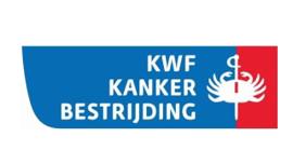 logokwf