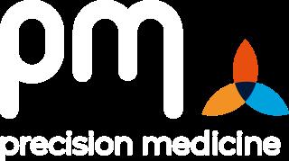 precision_medicineWHITE (Mobile)
